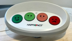 customer-satisfaction-button.jpeg